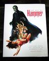 Hammerp01